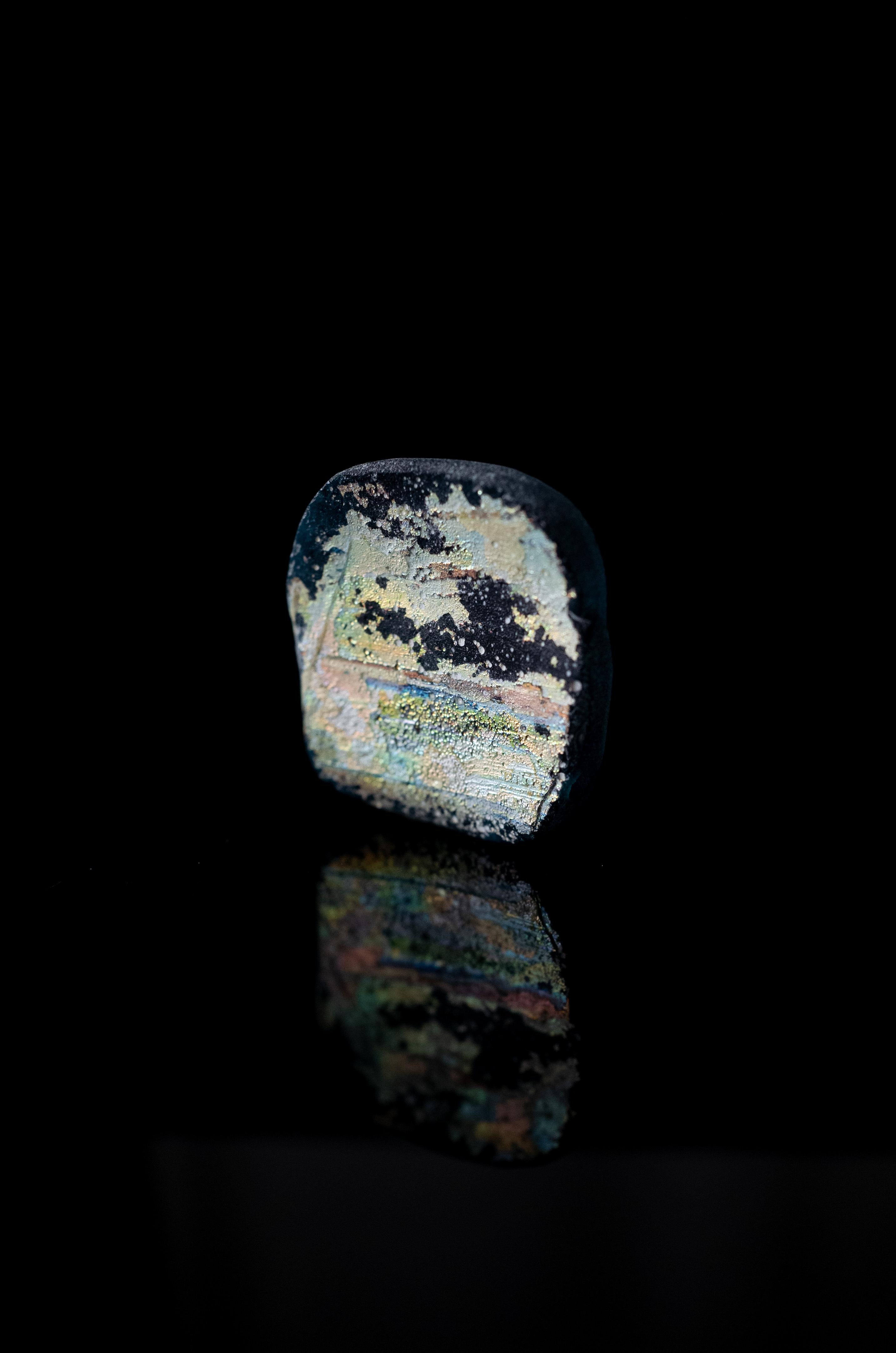 Roman Glass - SP028