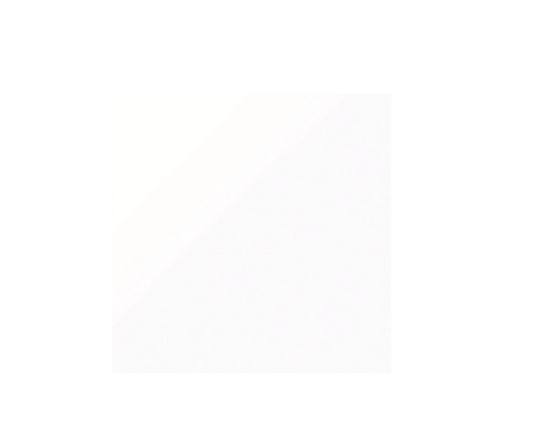 Persepolis 600 Series/KPS-P WHITE(600角平)