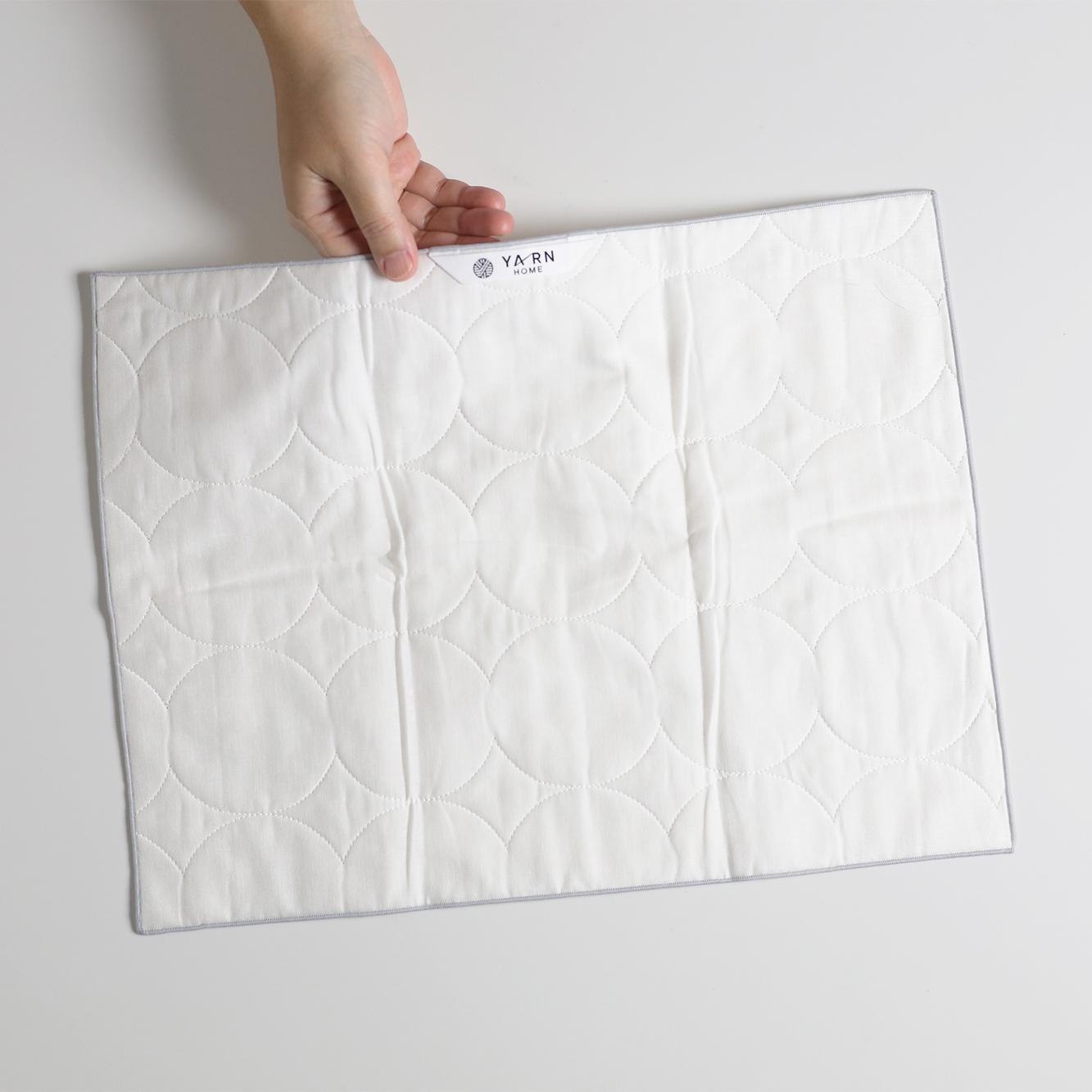 Kitchen towel M size / ふきん M