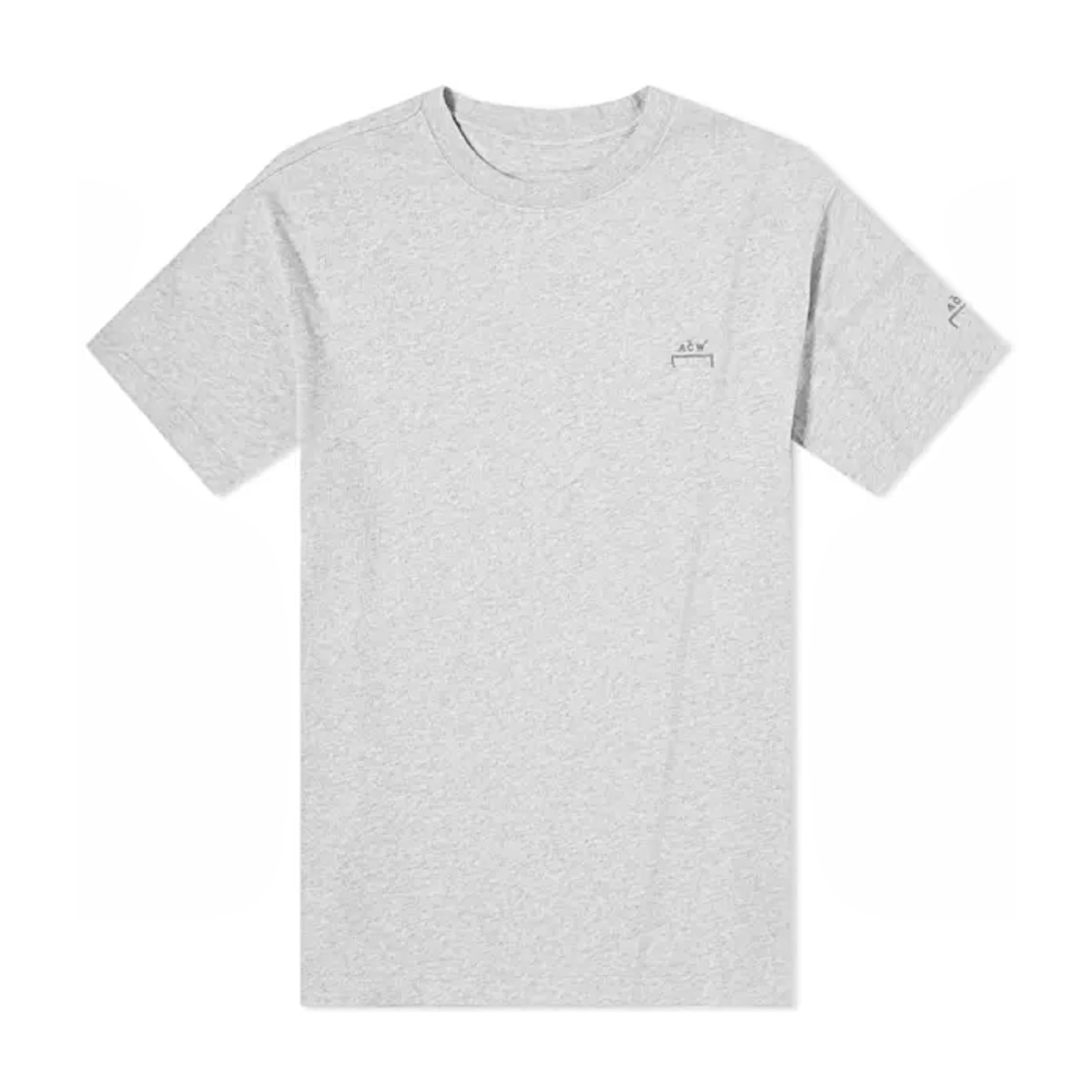 A-COLD-WALL* / ESSENTIAL T-SHIRT