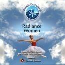 ラディアンスウーマン(ドロップタイプ)[RadianceWomen]
