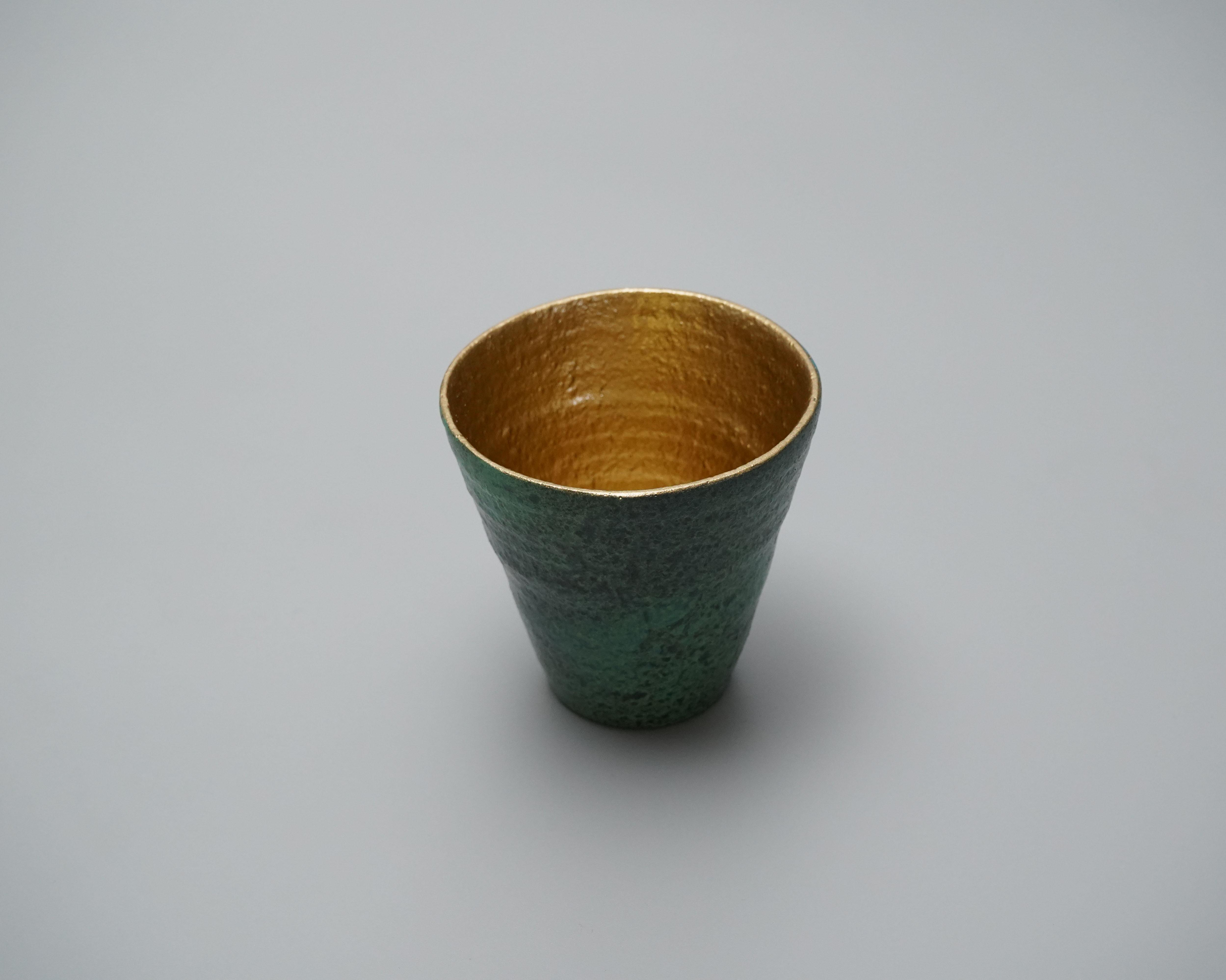 フリーカップ(内金)