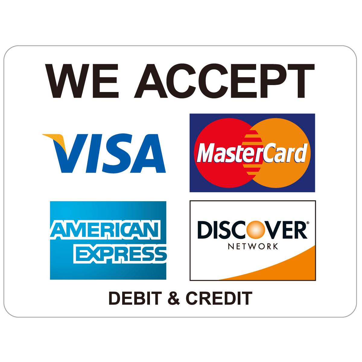 """070 クレジットカード使えます。""""California Market Center"""" アメリカンステッカー スーツケース シール"""