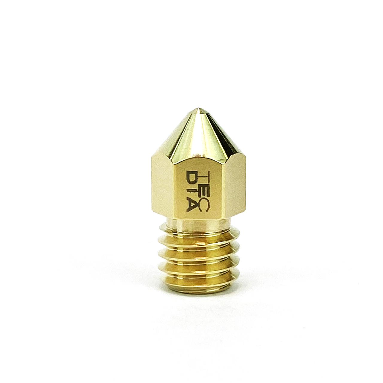 kaika803(穴径 0.3mm)