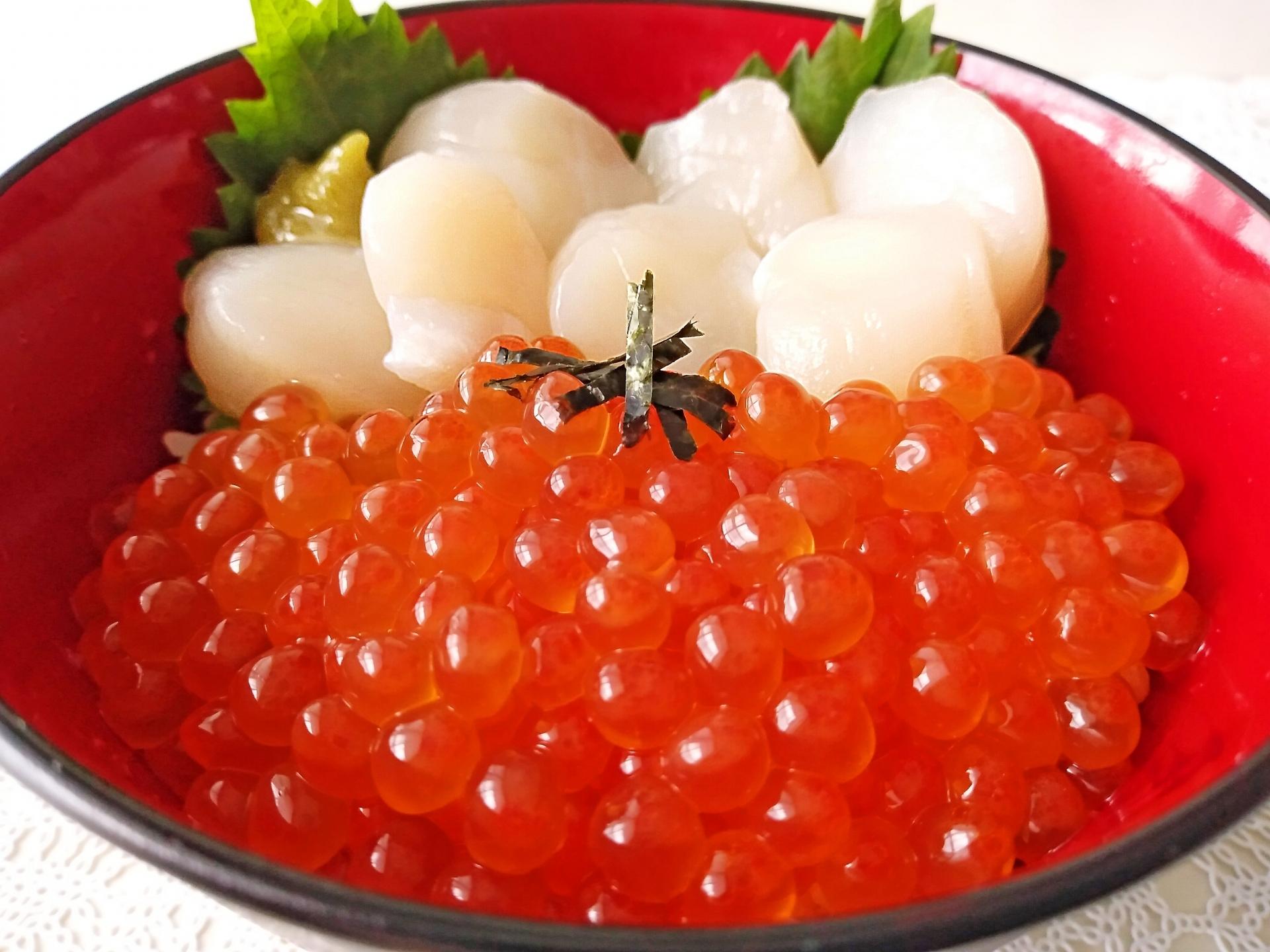 (0107)冷凍 いくら醤油漬け 250g【漁師のレシピ再現!無添加・国産・新物・初入荷!】