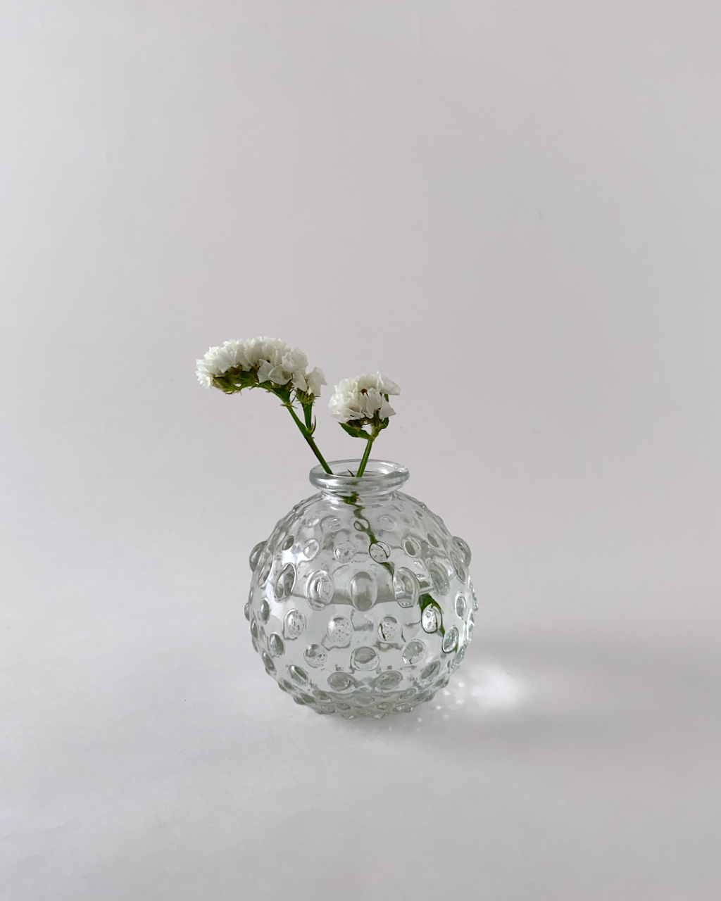 Jive Vase Bubble|フラワーベース ジャイブ バブル