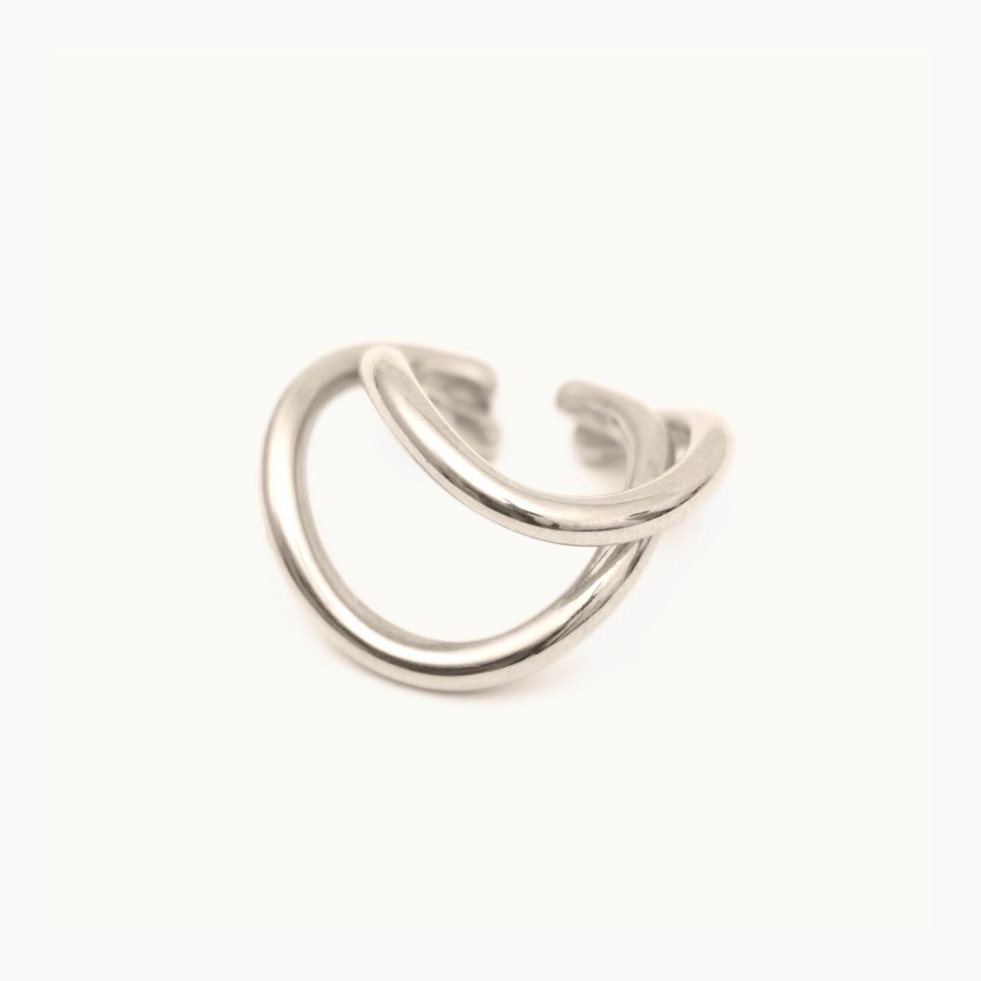 Ear Cuff S|イヤーカフ  - art.1602C091010