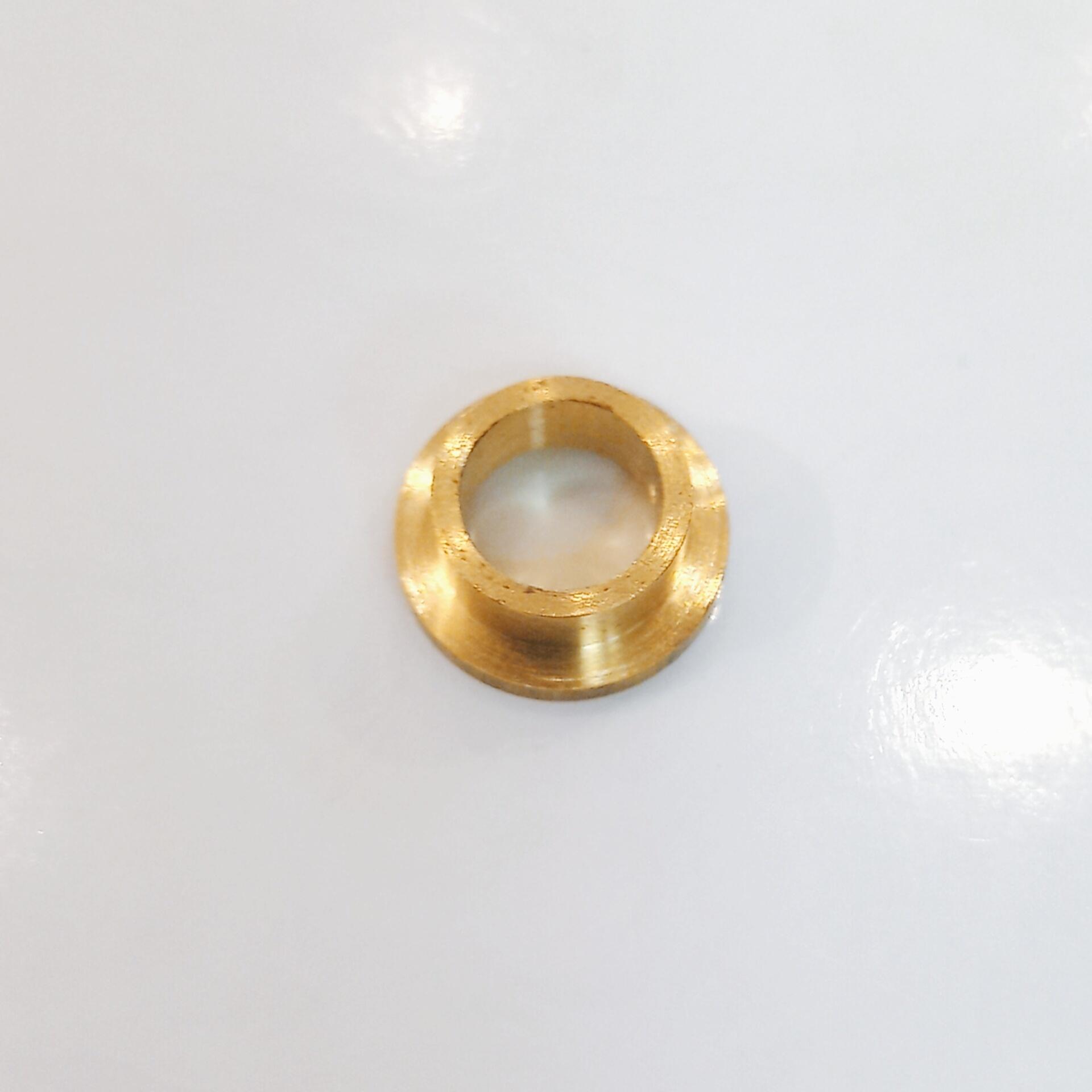 スプリングガイド● スチーム/熱湯ワンド用 12mm