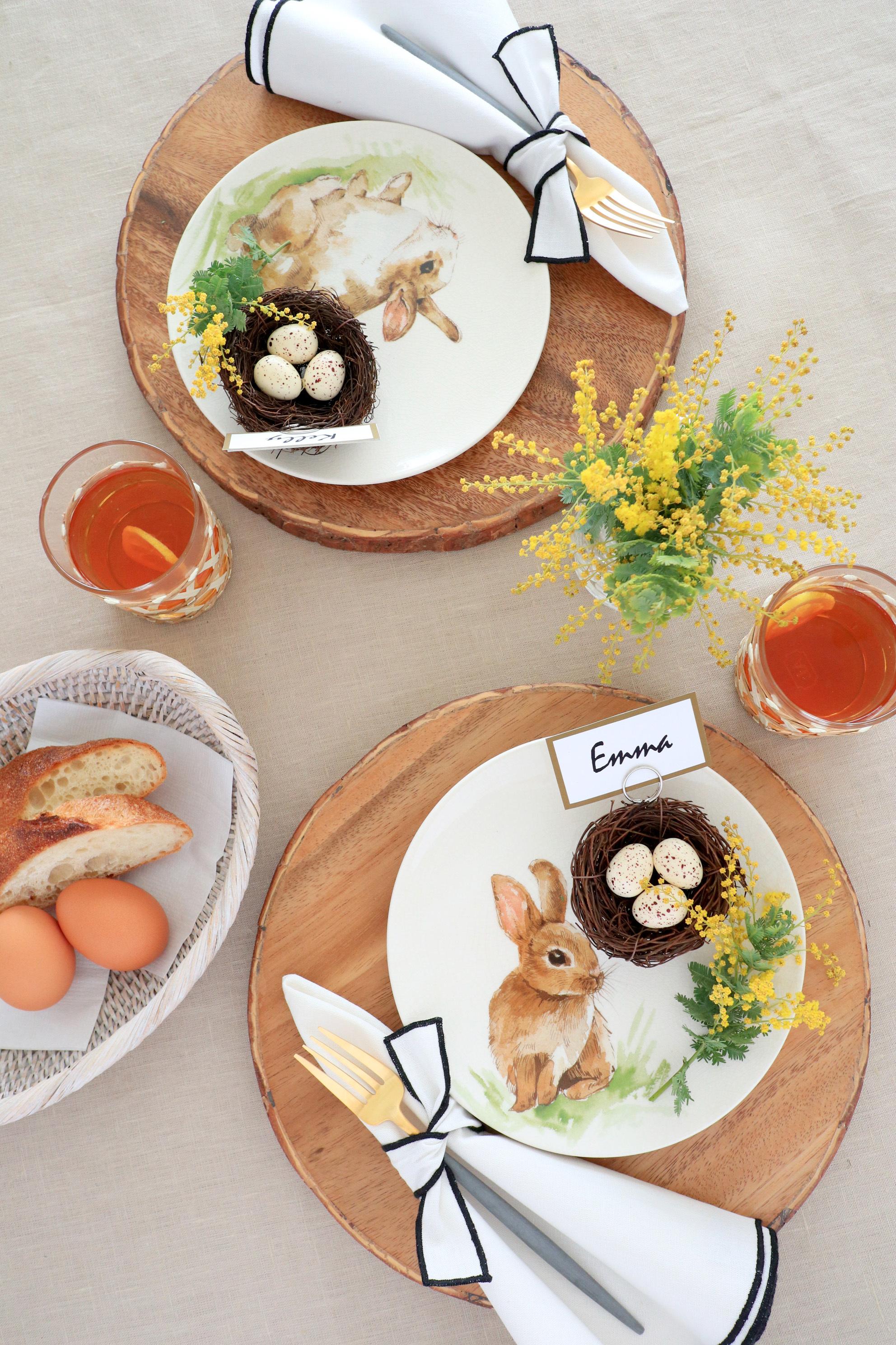 【  Egg Nest カードホルダー 2個set  】