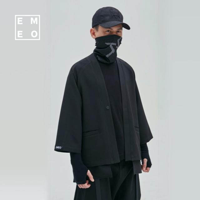 EMEO ドウギジャケット