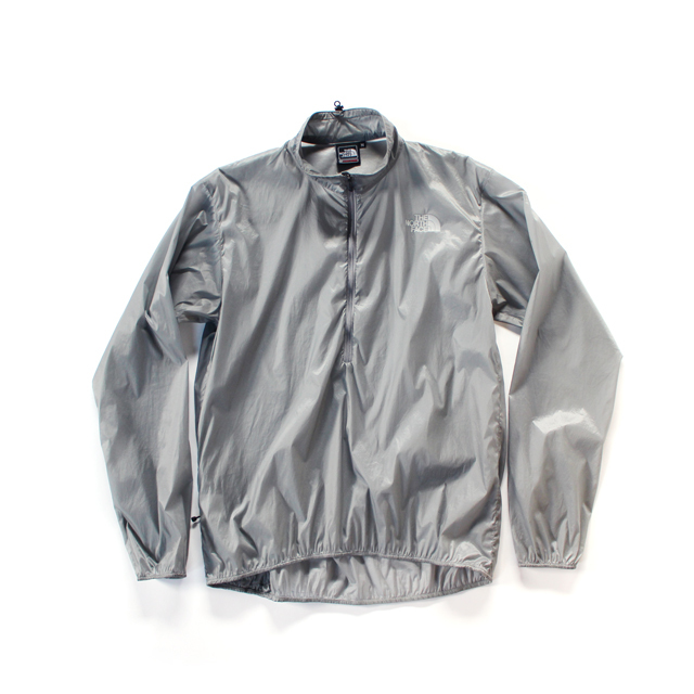 USED /  The North Face IMPULSE PULL / M