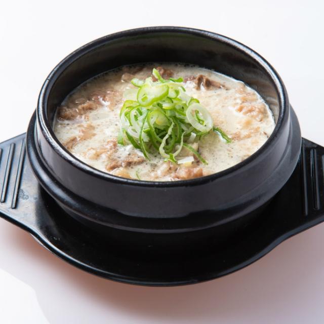 【冷凍】ソンロンタンスープ