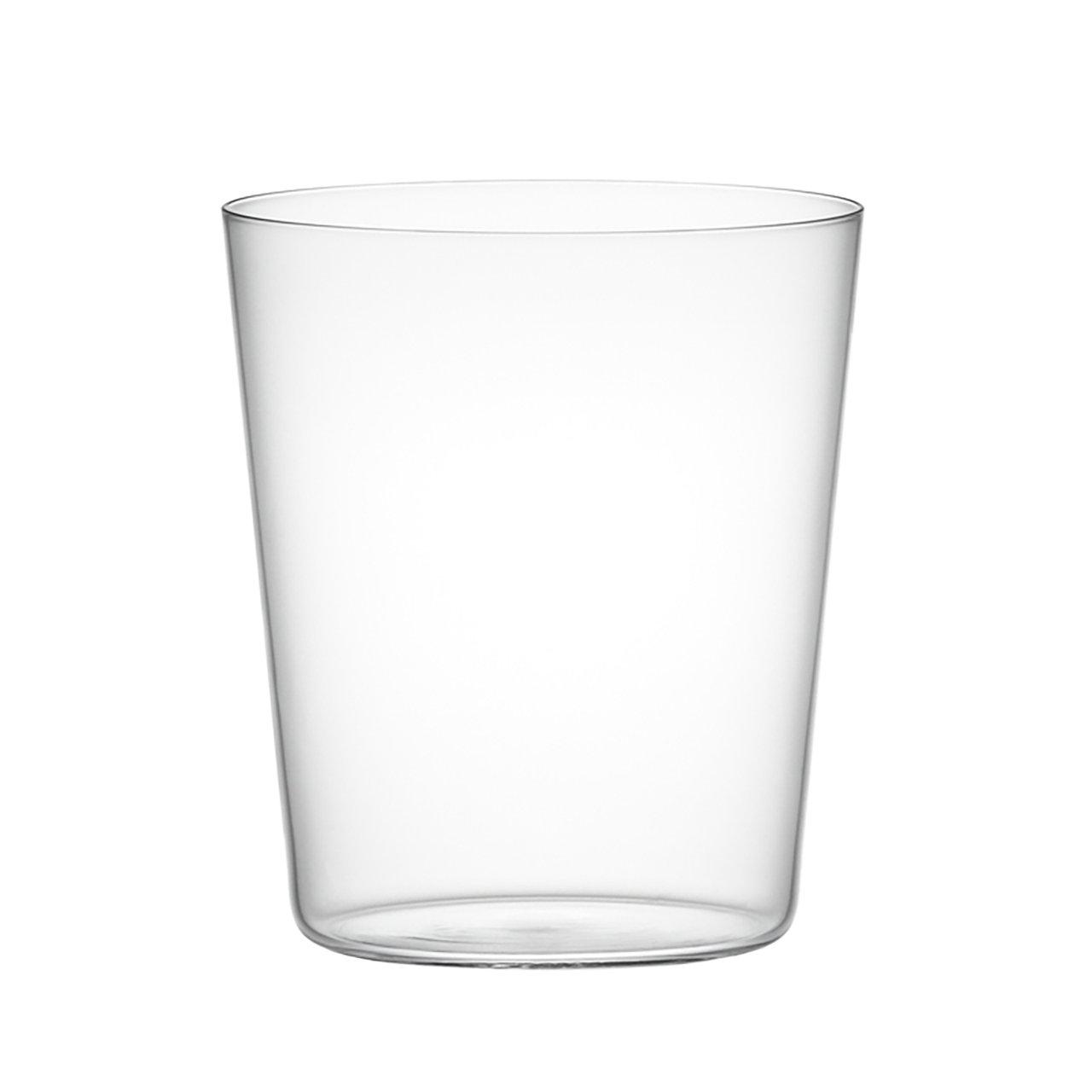 木村硝子店 コンパクト(COMPACT) 10oz タンブラー グラス オールド 330ml 約高さ91×口径81mm 255091