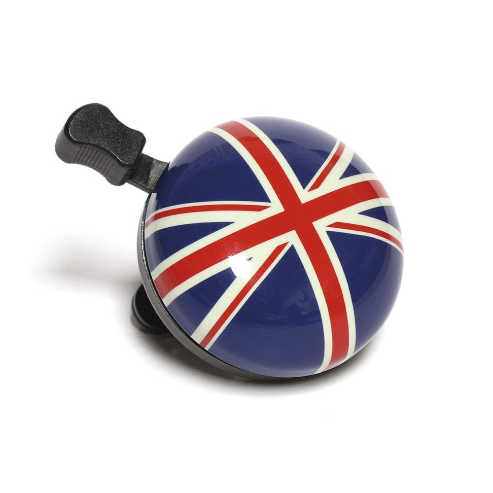 BELLS Union Jack 【ユニオンジャック】