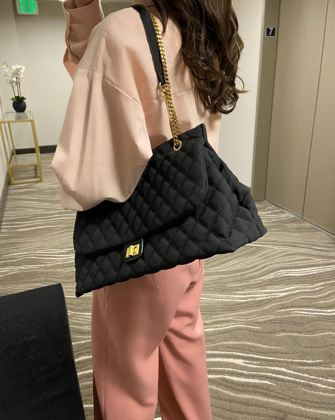 DAYNYC classic cross bag