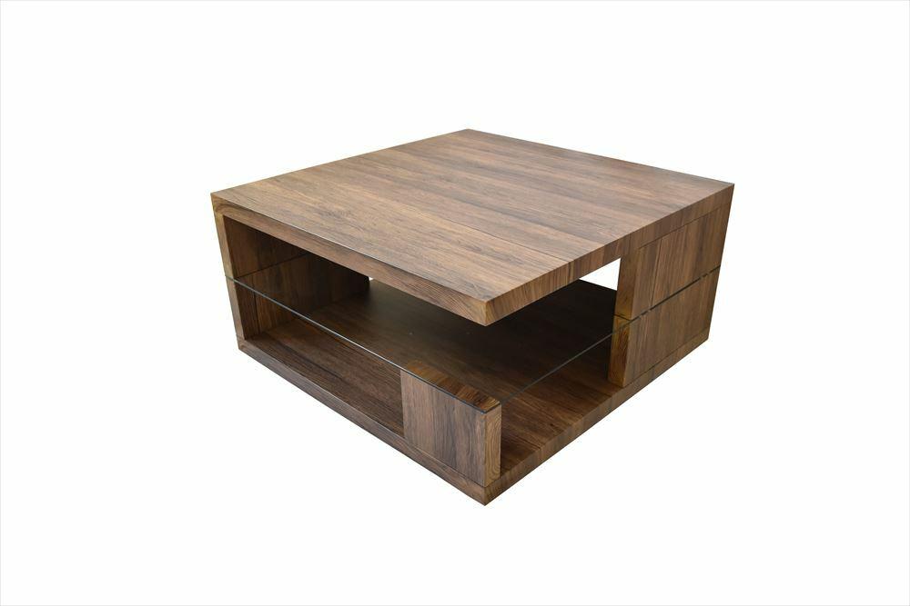 Sandbar Low Table / Brown / カリフォルニアモダンスタイル サンドバー ローテーブル / ブラウン