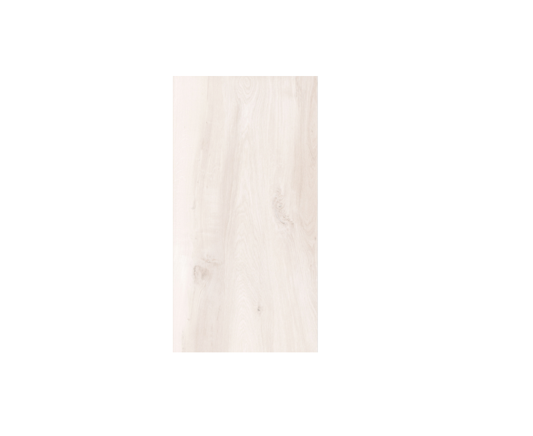 PERSEPOLIS THIN 4,8/MC-01 White Ash[マット]