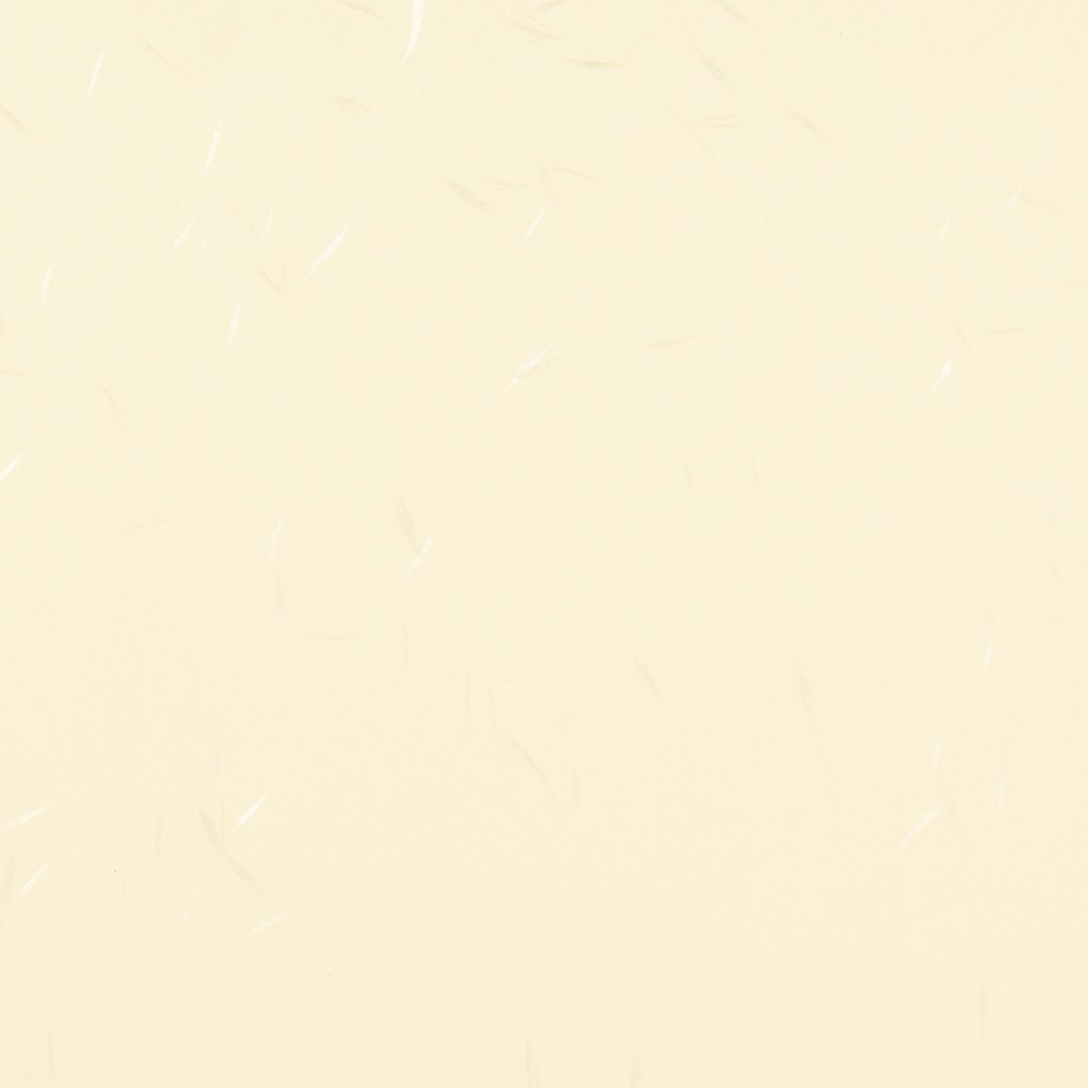 月華ニューカラー B4サイズ(50枚入) No.10 クリーム