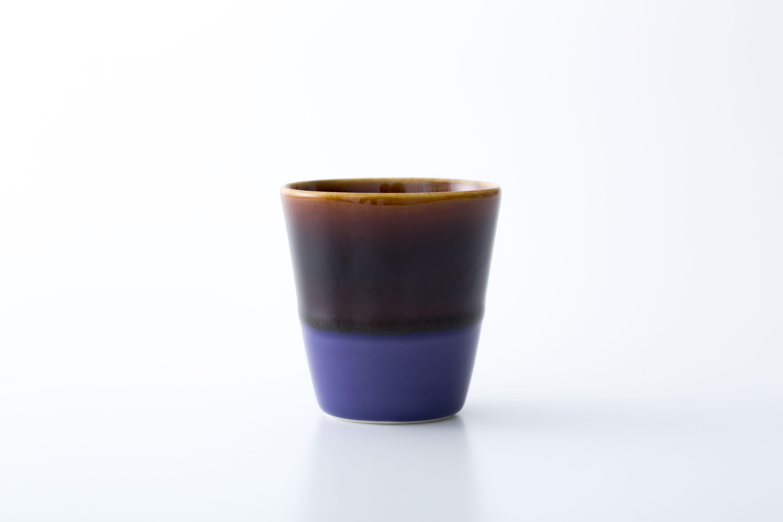 フリーカップ : S / 前野 達郎