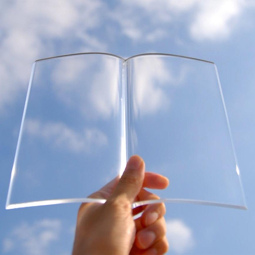 【再入荷】BOOK on BOOK   TENT