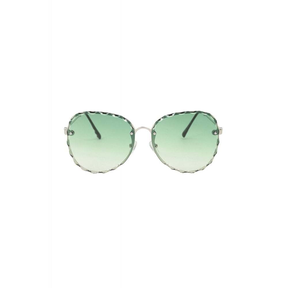 Collectif コレクティフ サングラス  Sunglasses