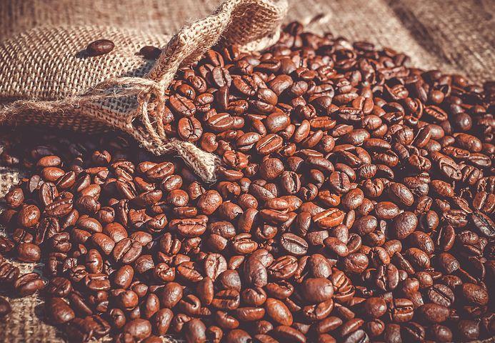 カフェインレス(ブラジル)200g