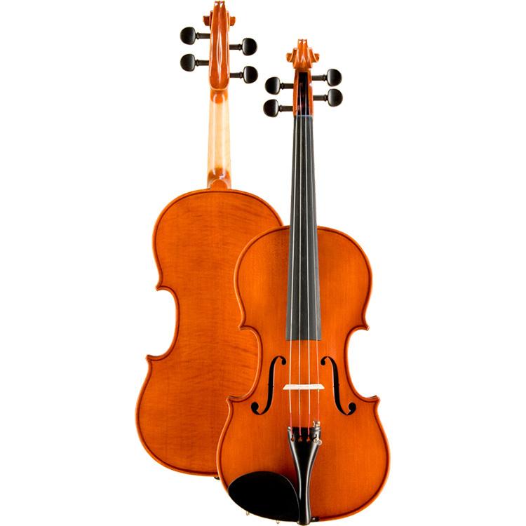 No.310 バイオリン 4/4~1/4サイズ