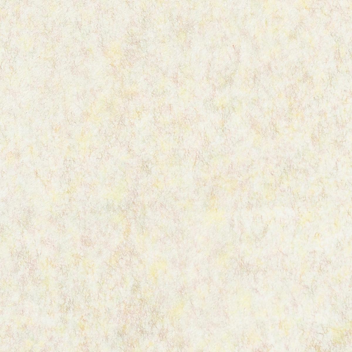 典具帖紙 ふぶき染 No.30