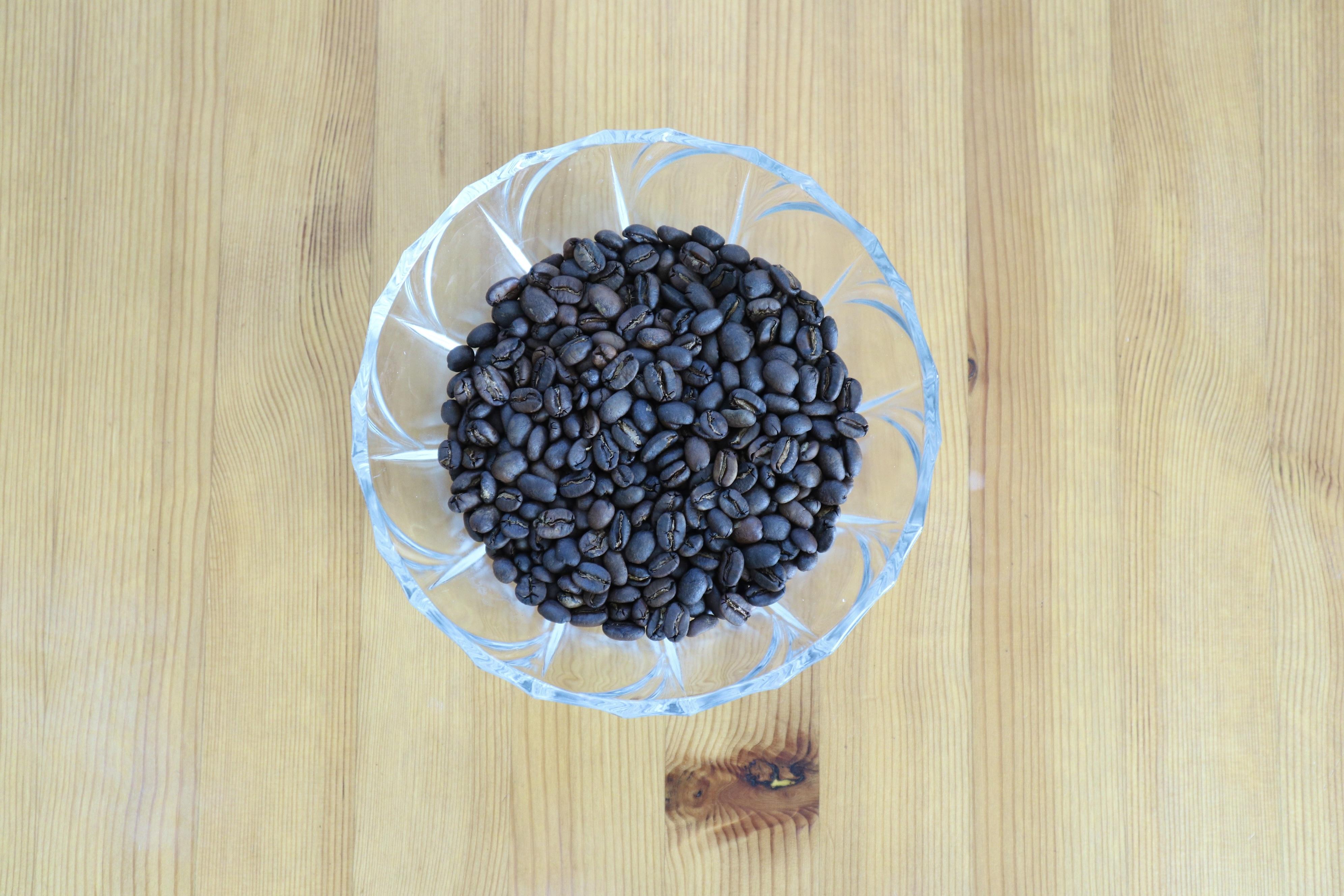 ちょこっとコーヒーお楽しみセットダーク(コーヒー豆50g×5個)