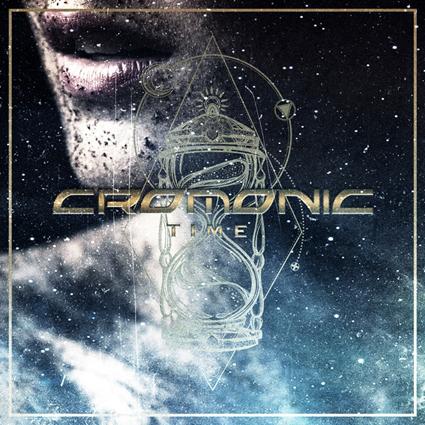 "CROMONIC ""Time"""