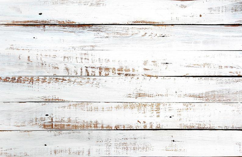 ニューボーンフォト背景紙120cmX120cm W-1722