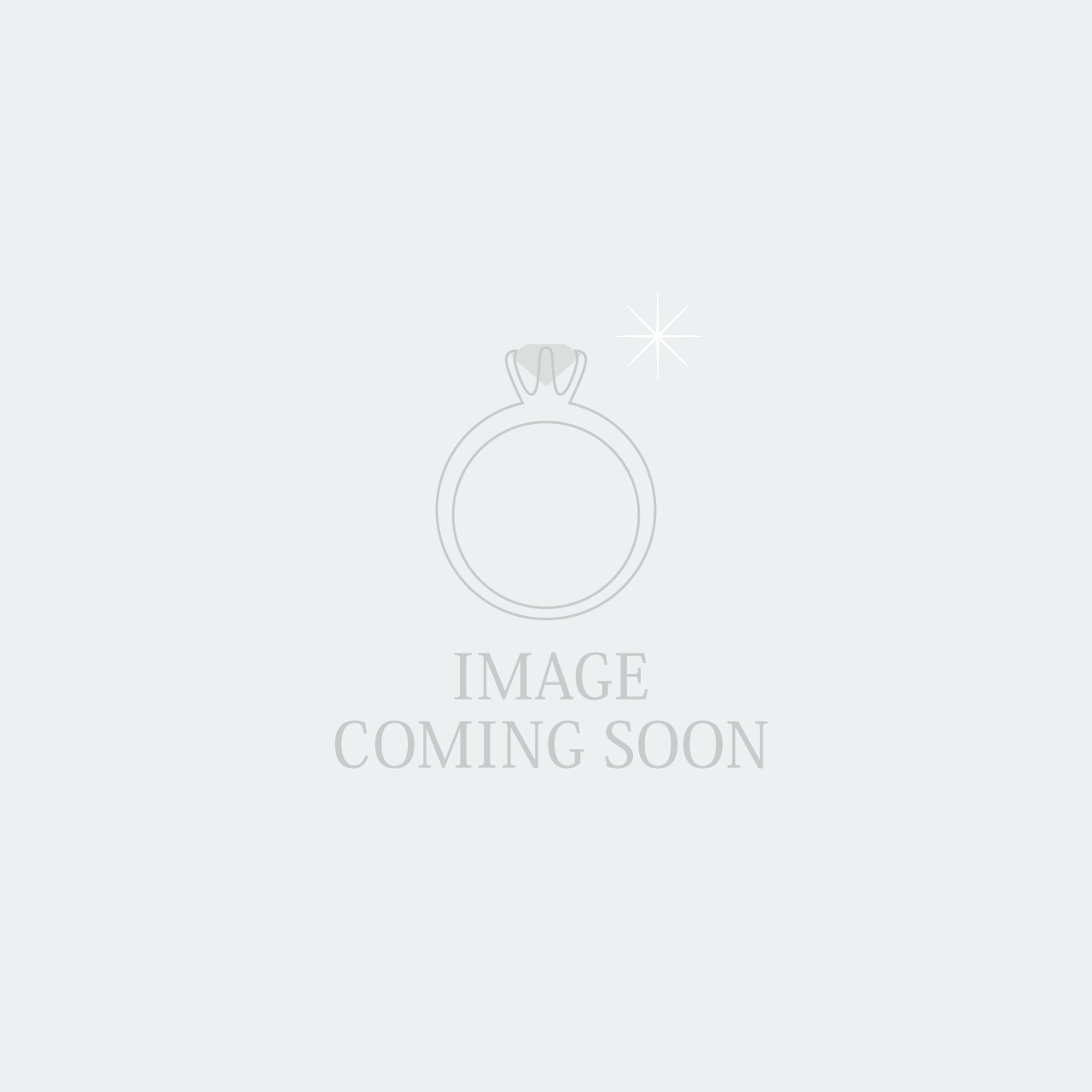 UV硬化樹脂 / 3Dモデル (リング) / 結び -七宝繋ぎリング-