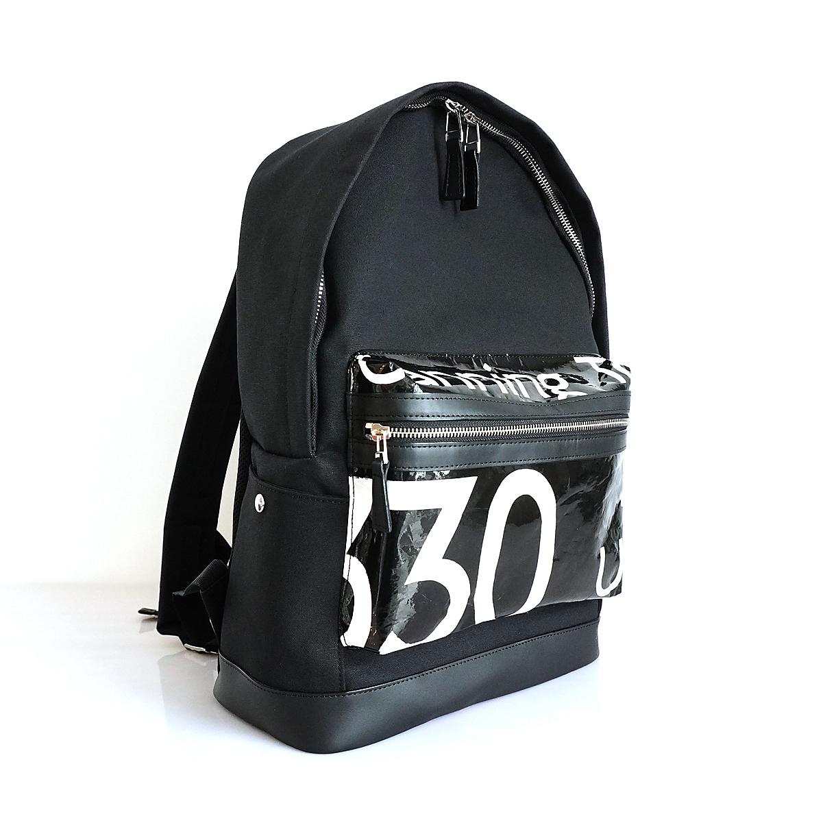 Backpack / BPB-0005