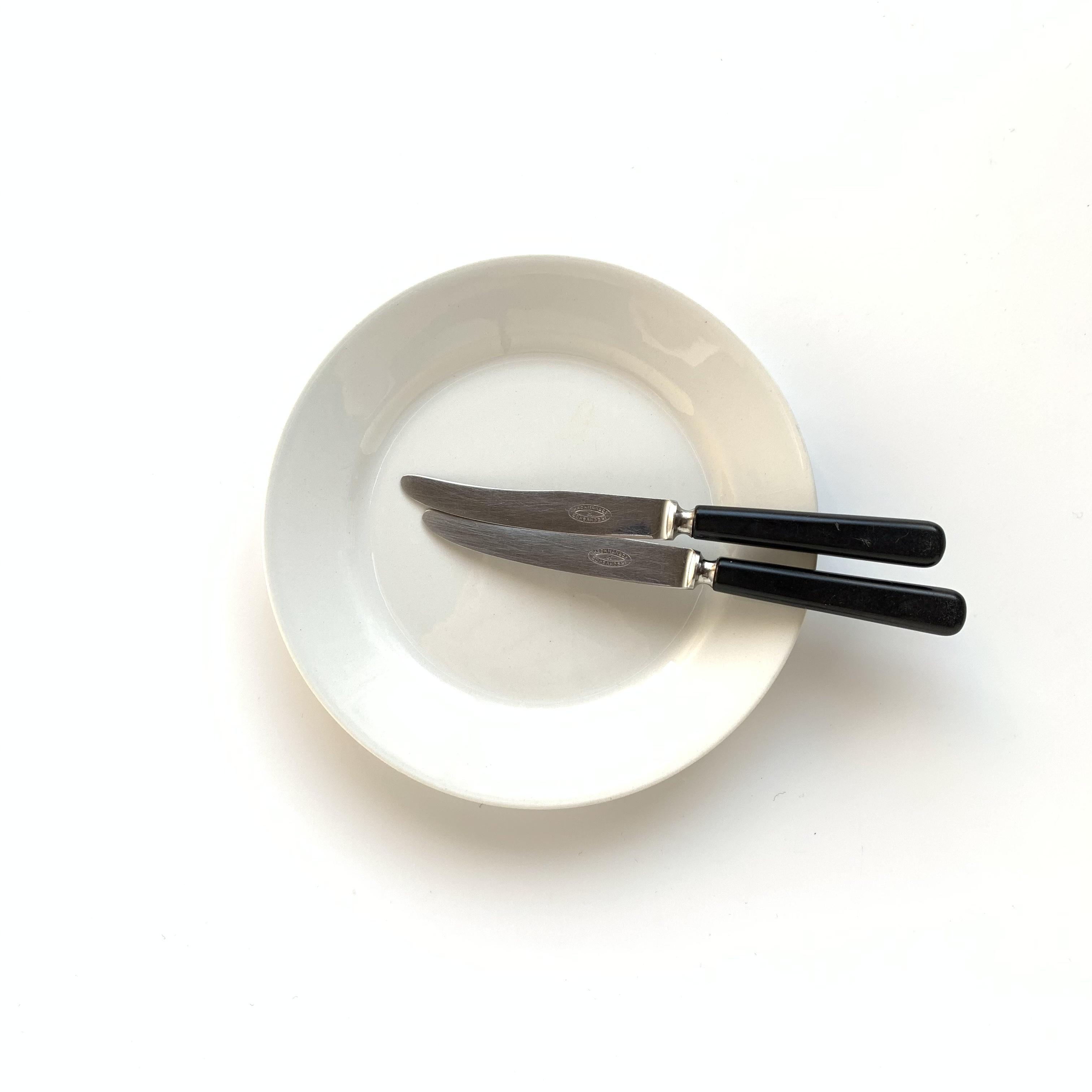 HACKMAN / Butter knife