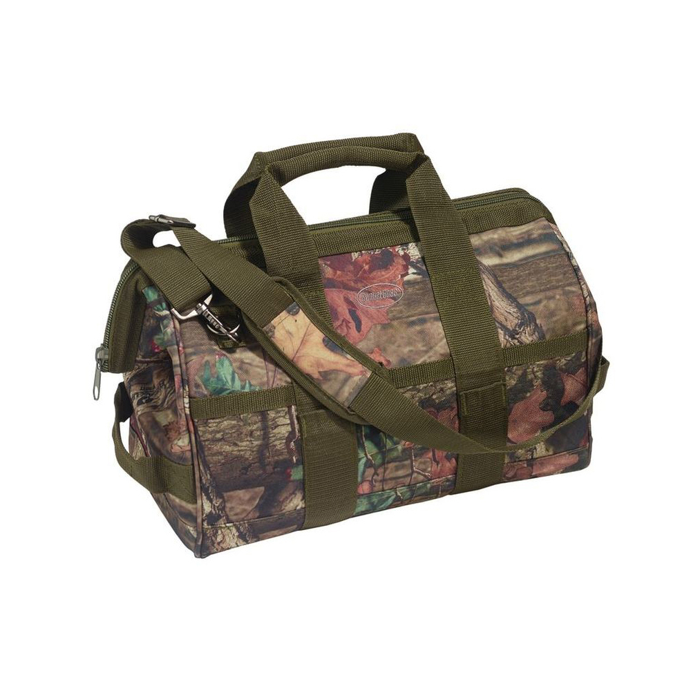OUTLET【BUCKETBOSS】ゲイト マウス 16 CAMO