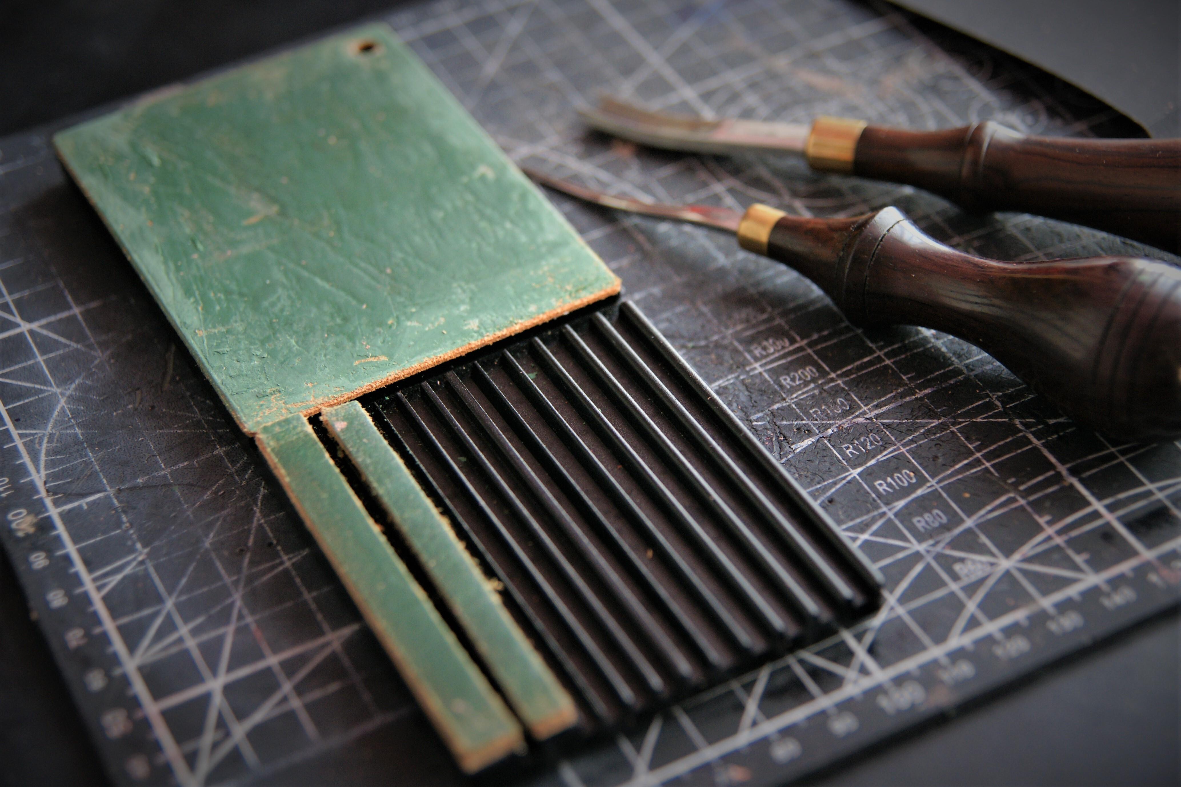 マルチ研磨板mini