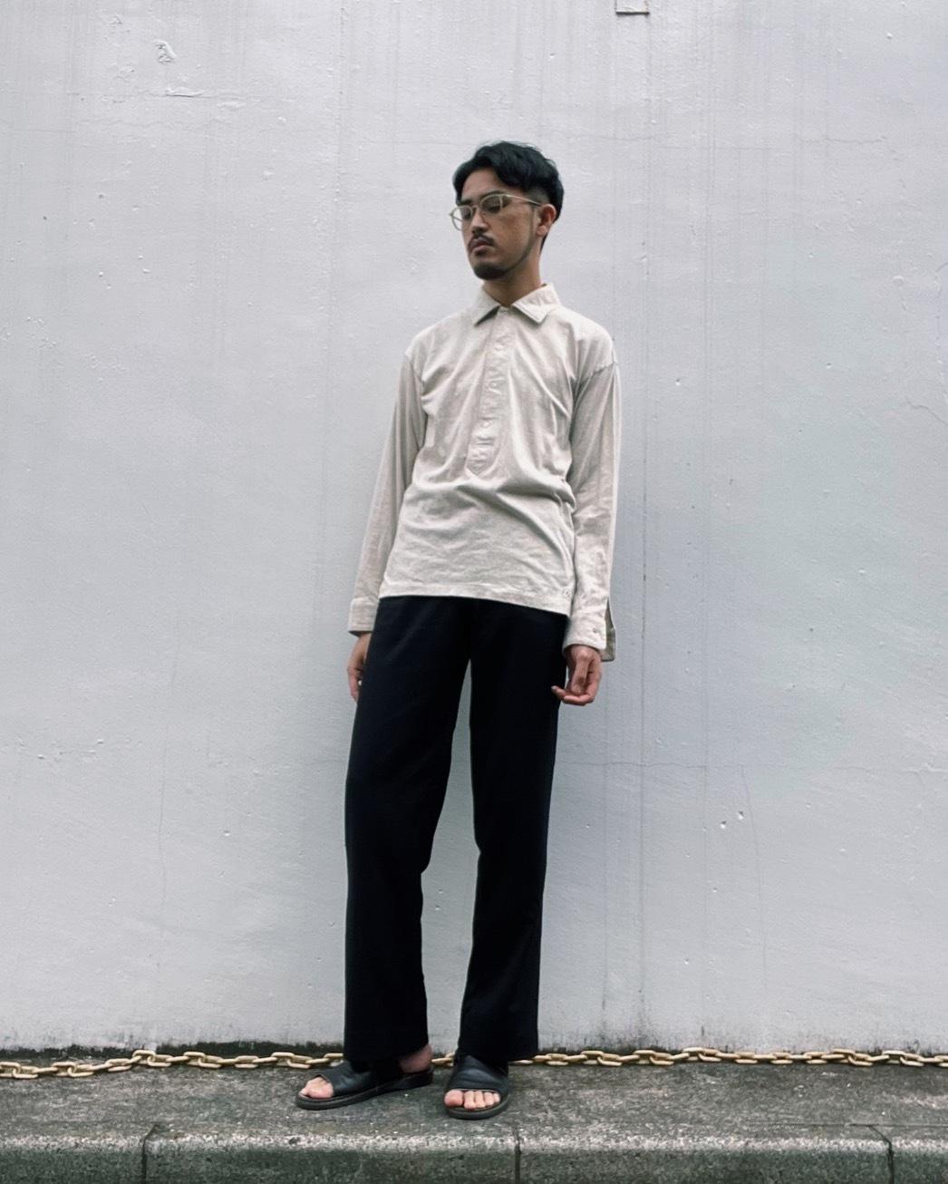(SH172)Polo Ralph Lauren pullover  shirt