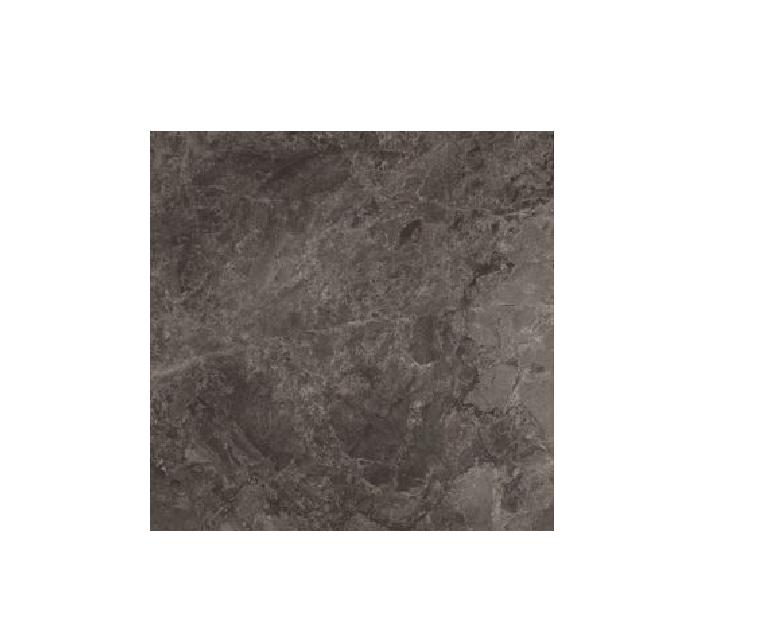 Persepolis 600 Series/KPS-MICHELANGERO(300角平)