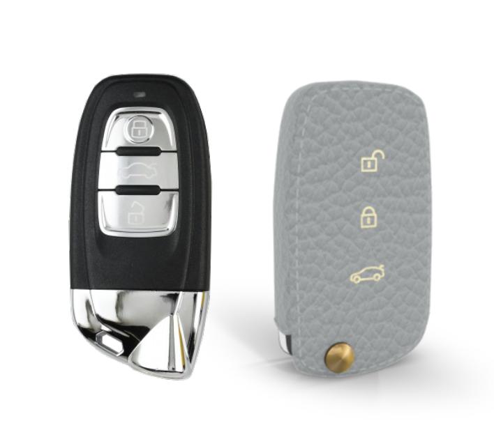 Lamborghimi 専用 TypeC Car Key Case