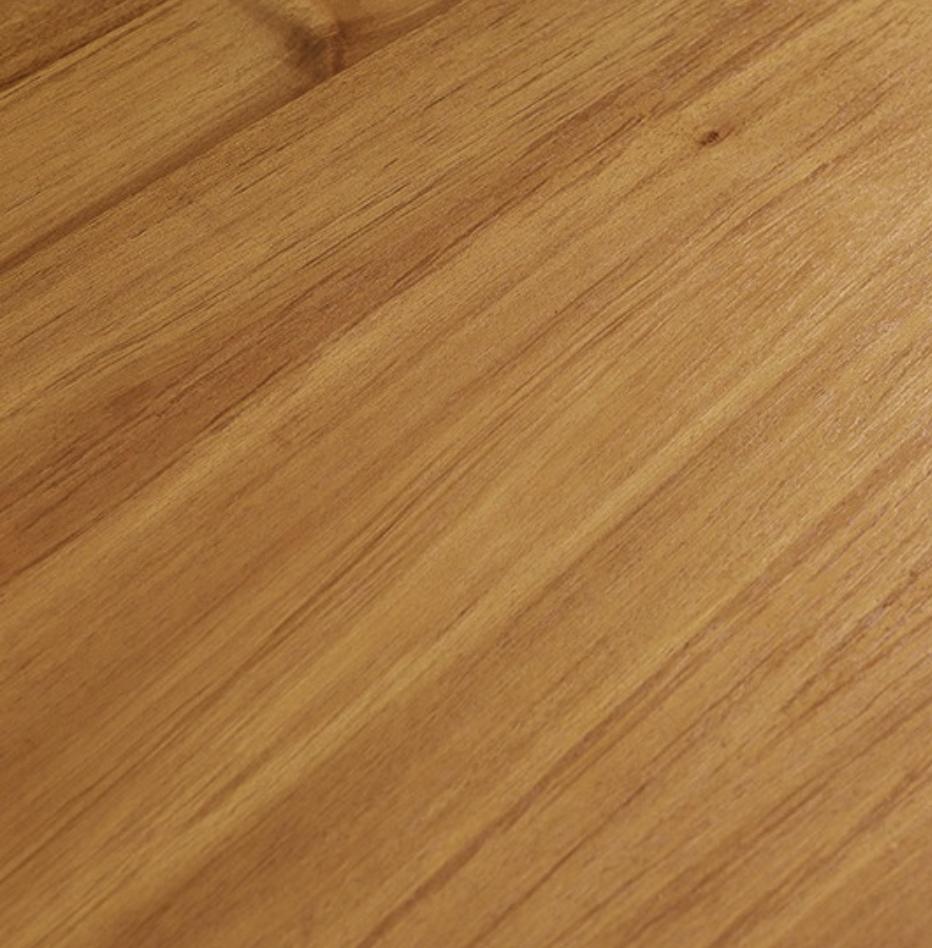 Acacia KOTATSU Table / 北欧 コタツ センターテーブル 無垢材