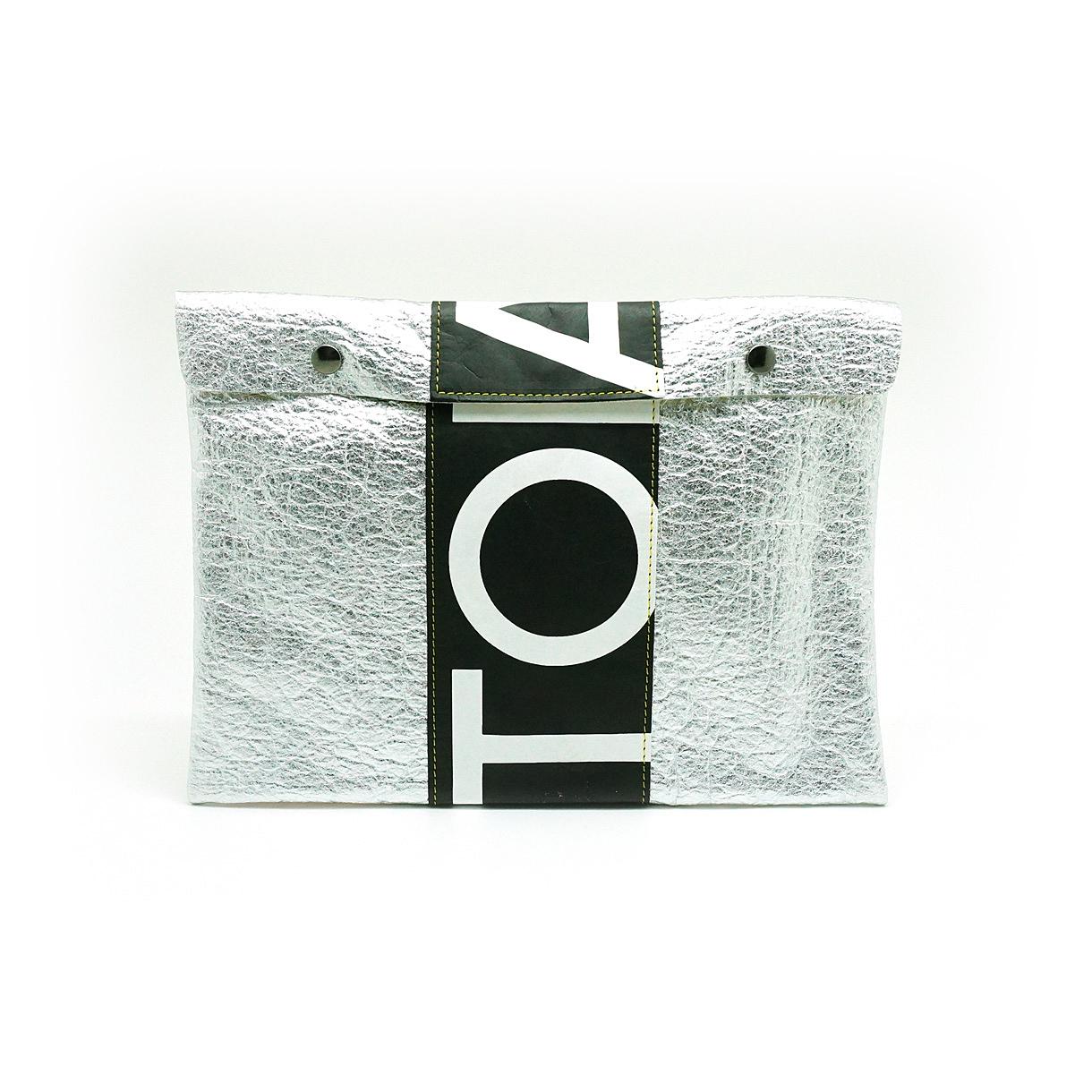 2way Clutch Bag / PTS-0008