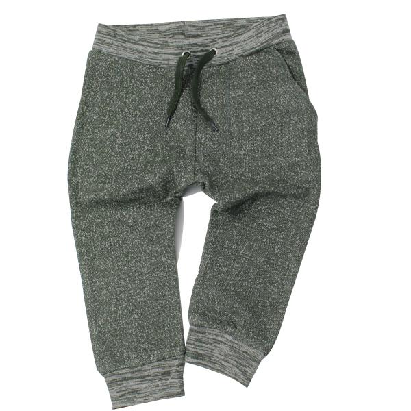 Kids case Organic Pants