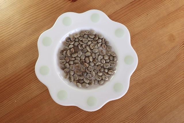 小笠原諸島父島(ボニンアイランド)コーヒー ドリップパック1ヶ(10g)