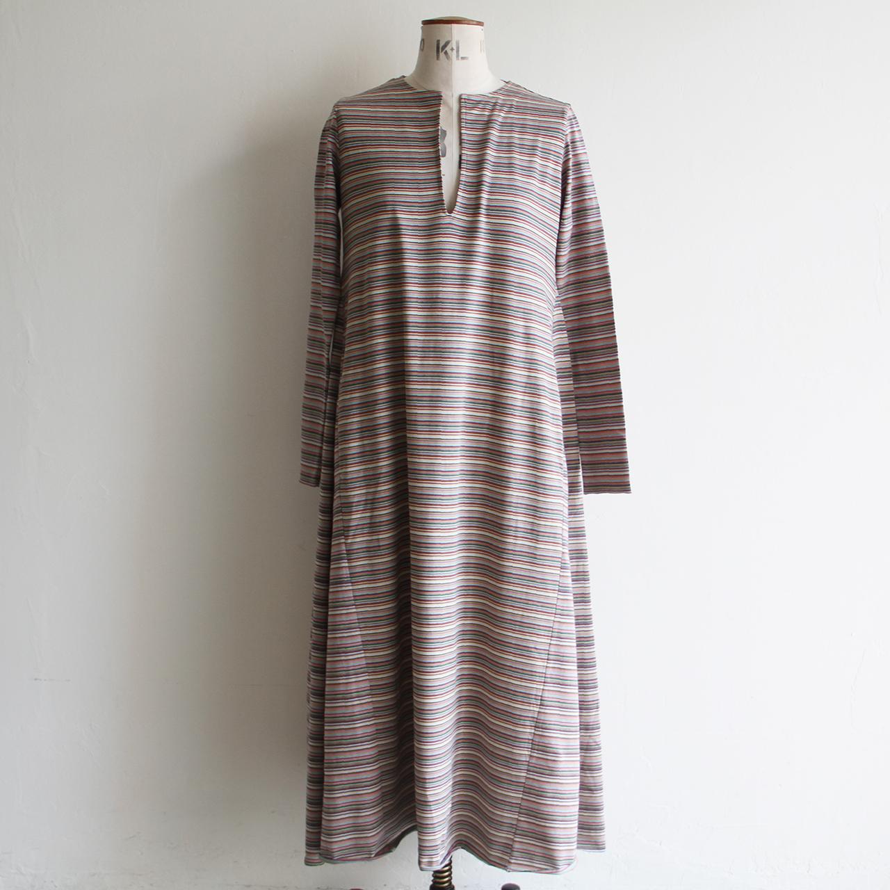 quitan【 womens 】egiptian guide dress