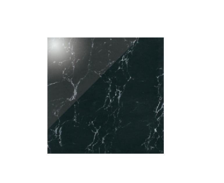 Persepolis 600 Series/KPS-K BLACK(600×300角平)