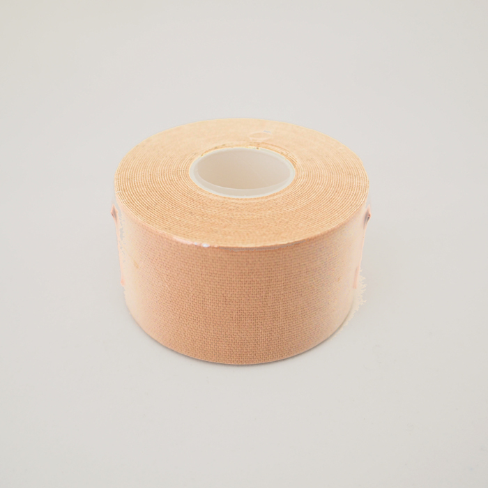【在庫希少】キネシオロジーサポートテープ 38mm