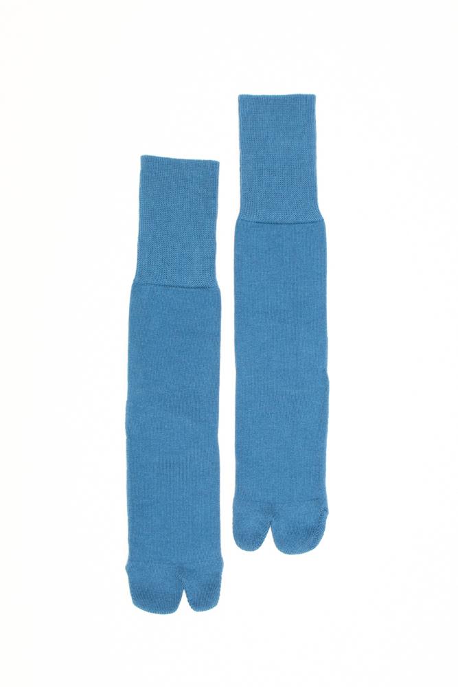 New Standard Socks(Blue)