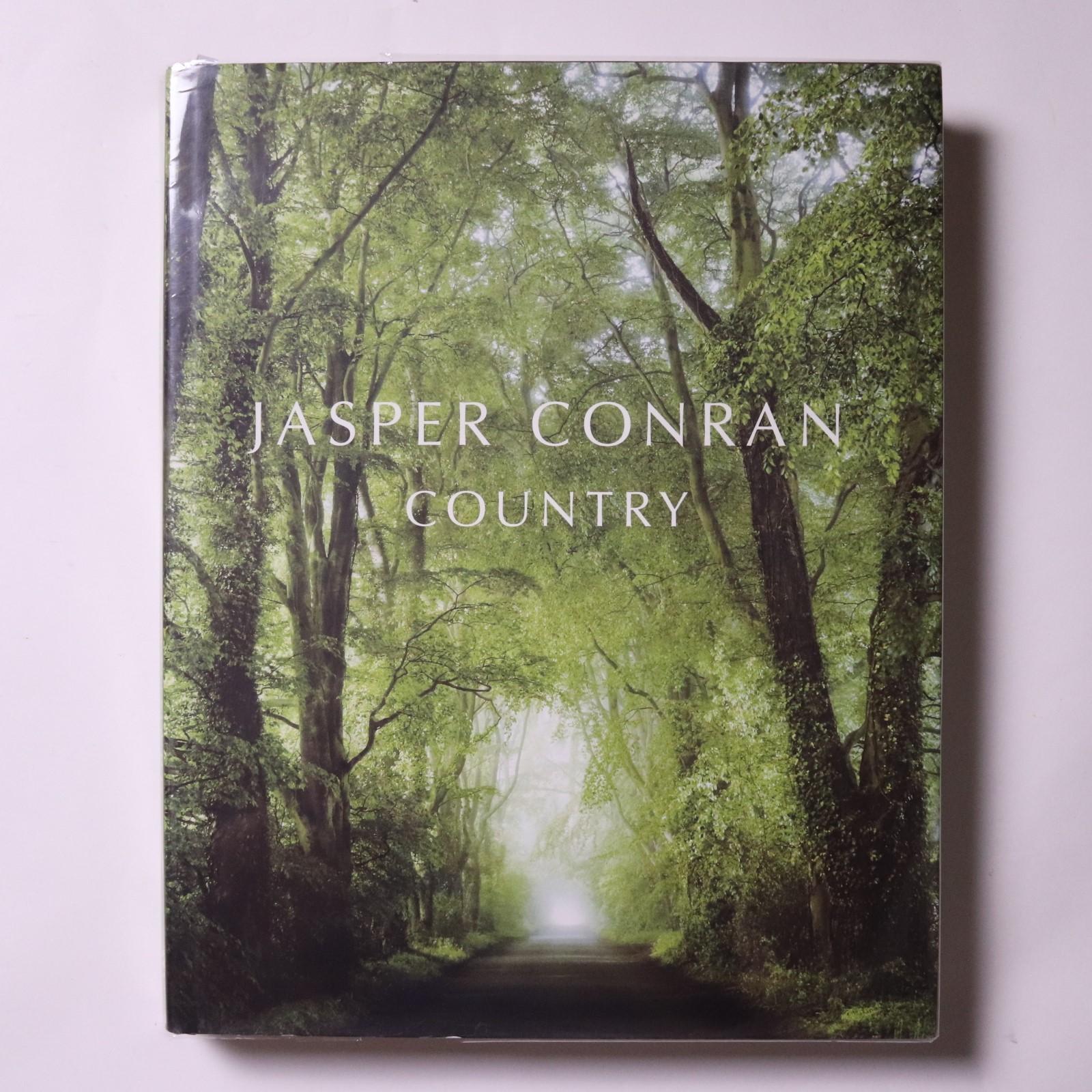 Country / Jasper Conran