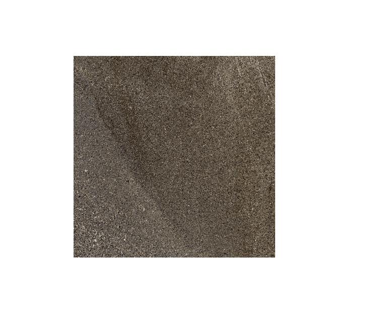 Persepolis Patagonia/NERO(600角平)