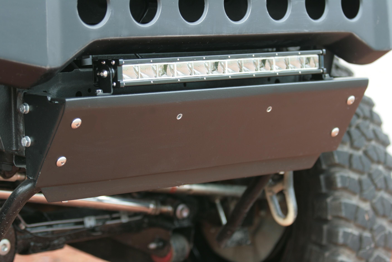 ライナー ラプター 【荷台コーティング】おすすめ6選 軽トラックやピックアップに!